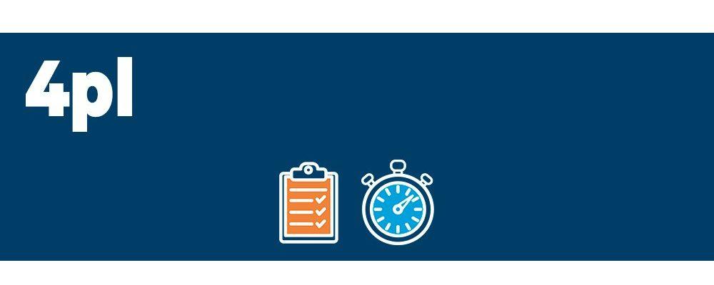 Optimización y validación de los procesos de trasporte, almacenamiento y gestión de almacenamiento.